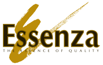 Essenza - The Essence Of Quality
