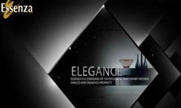 Essenza termasuk Brand Indonesia Yang Dianggap Brand Asing